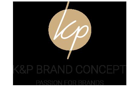 KP-Brandkonzept.com